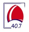 40point7_logo_101×111.jpg