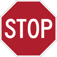 sailfastchicago_stop_sign_200.png