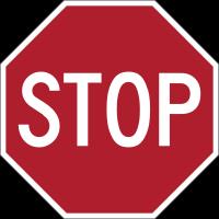 sailfastchicago_stop_sign_200.png