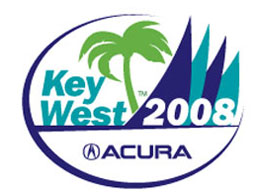Acura Key West Race 2008 presented by Nautica